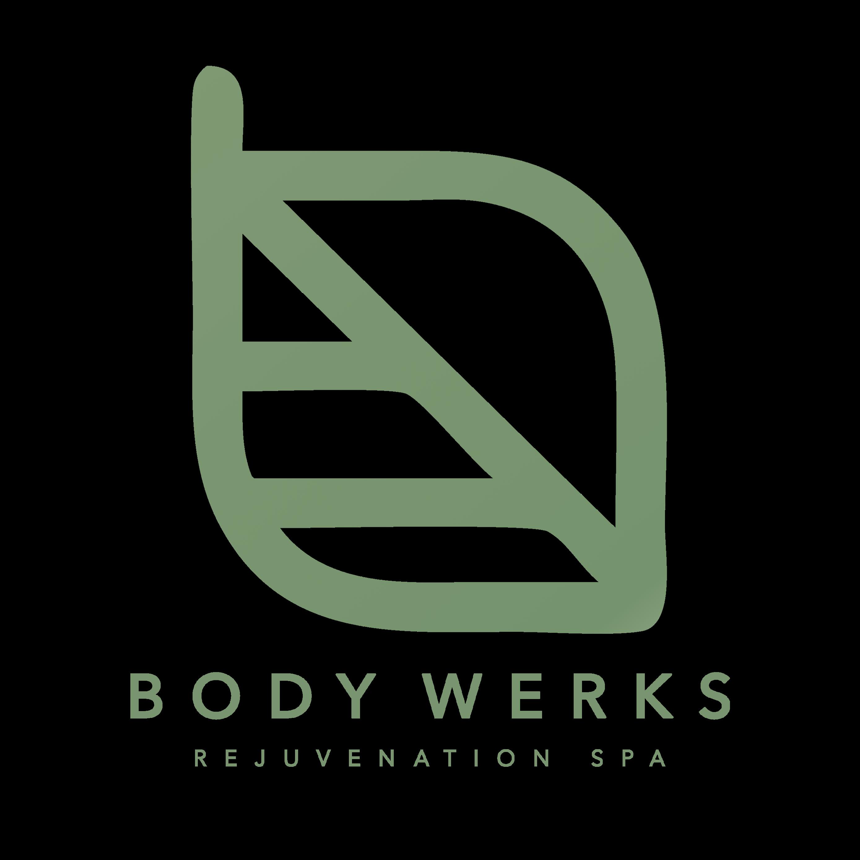 Body Werks Rejuvenation Spa Calabasas