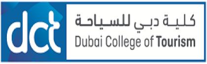 DCT Short Courses Registration form