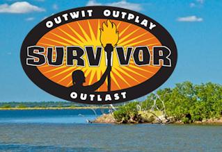 Advancement Survivor II Campout - April 17th-18th, 2021