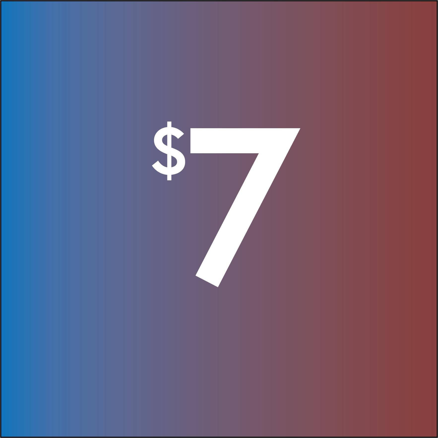 $7 Option