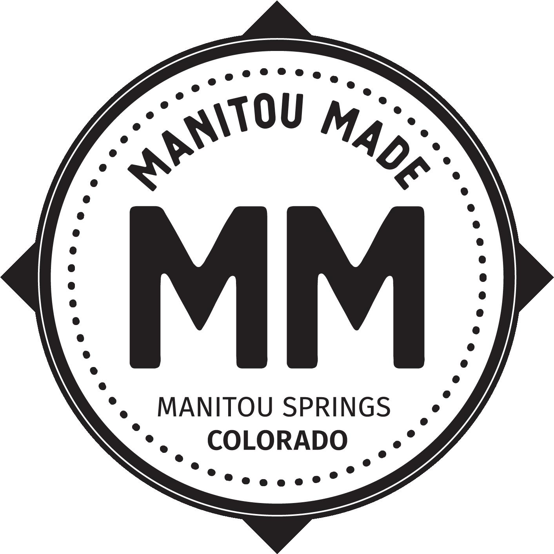 Manitou Made Merchant Checklist