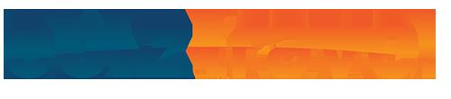 eBiz Travel Logo