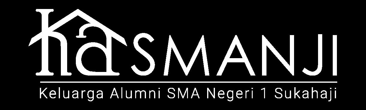 [ Form Pendaftaran Anggota ]