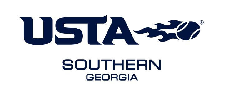 USTA Georgia Tournament Evaluation Form