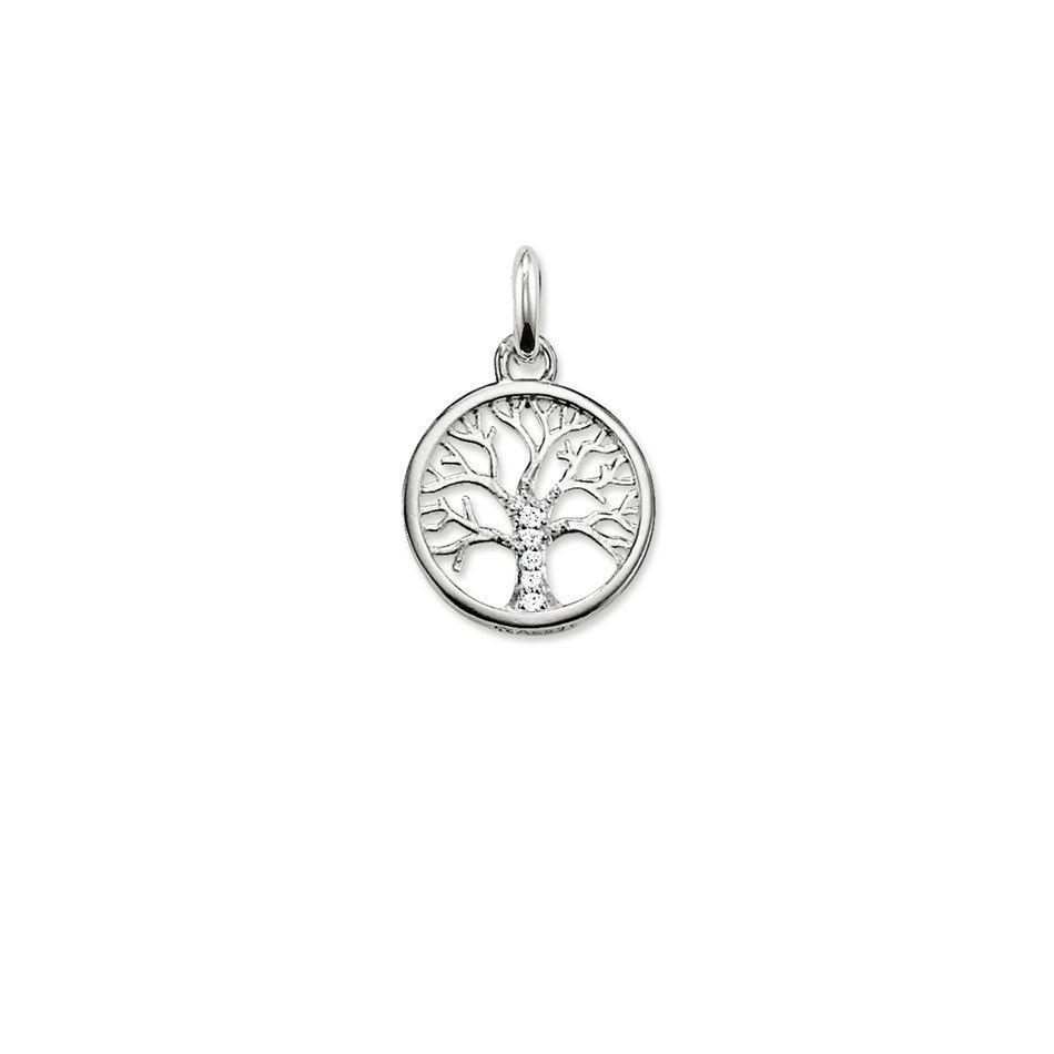 árbol de la vida = El árbol es símbolo del principio de nuestra existencia. Representa la vida, el amor, la sabiduría y la esperanza.