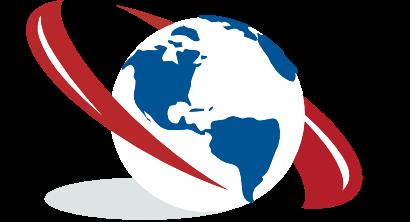 ElateWeb Design Domain Registration Center