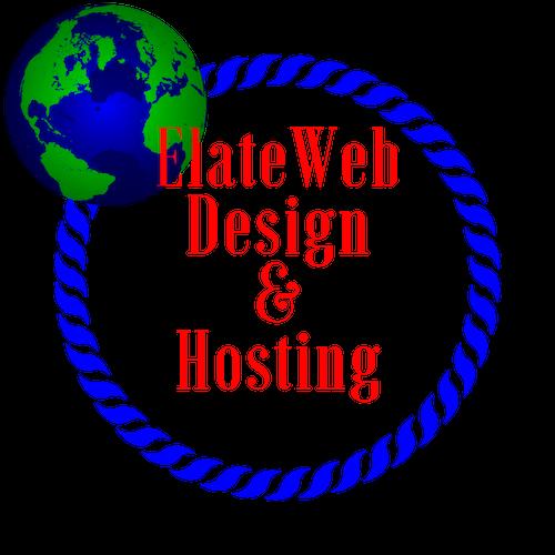 Welcome ElateWeb Domain Center