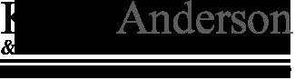 Kevin Anderson & Associates