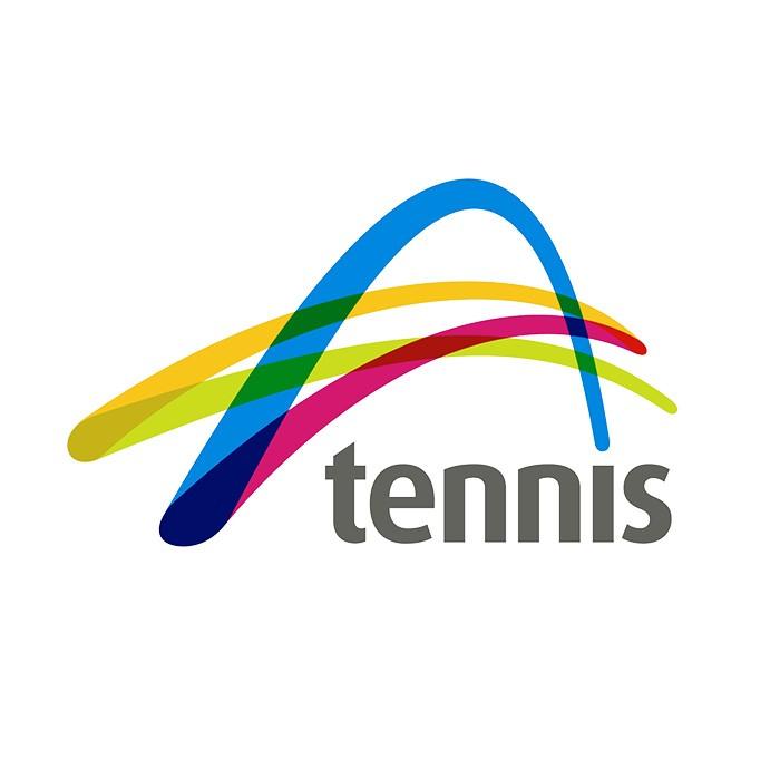 2020 QLD Tournament Survey