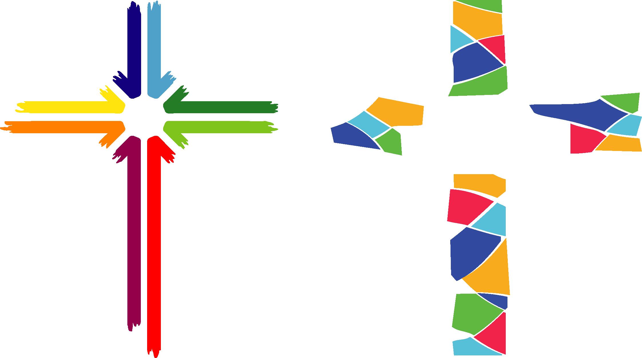 Inscripción PascuaJoven 2019
