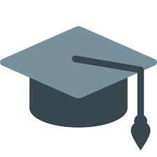High School and Homeschool Opportunities