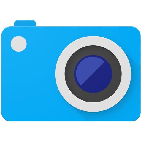 View Photo Galleries
