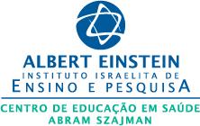 Ensino Einstein
