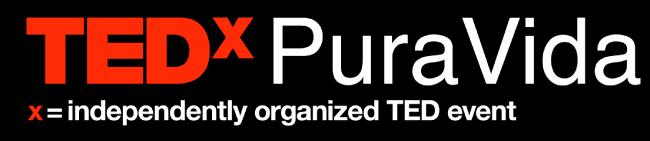 TEDxPuraVidaJoven: La Nueva Normalidad