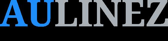 New AULinez Provider