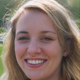 Jennifer HoldmanContact