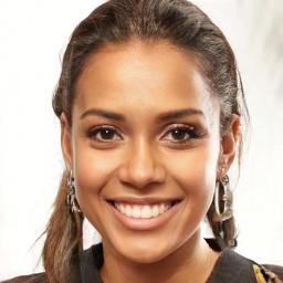 Christina PalauContact