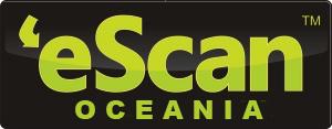 eScan Oceania - Feedback Form