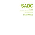 SADC Shawinigan