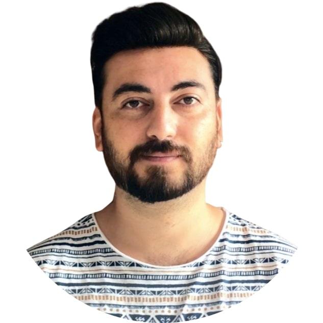 Muhammet Turan
