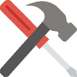 No sé que herramientas usar