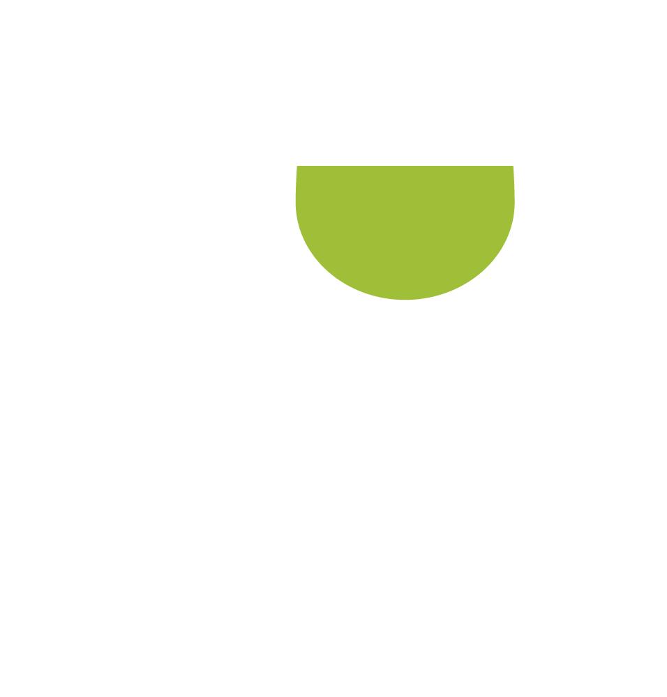 Wein trifft Leute.