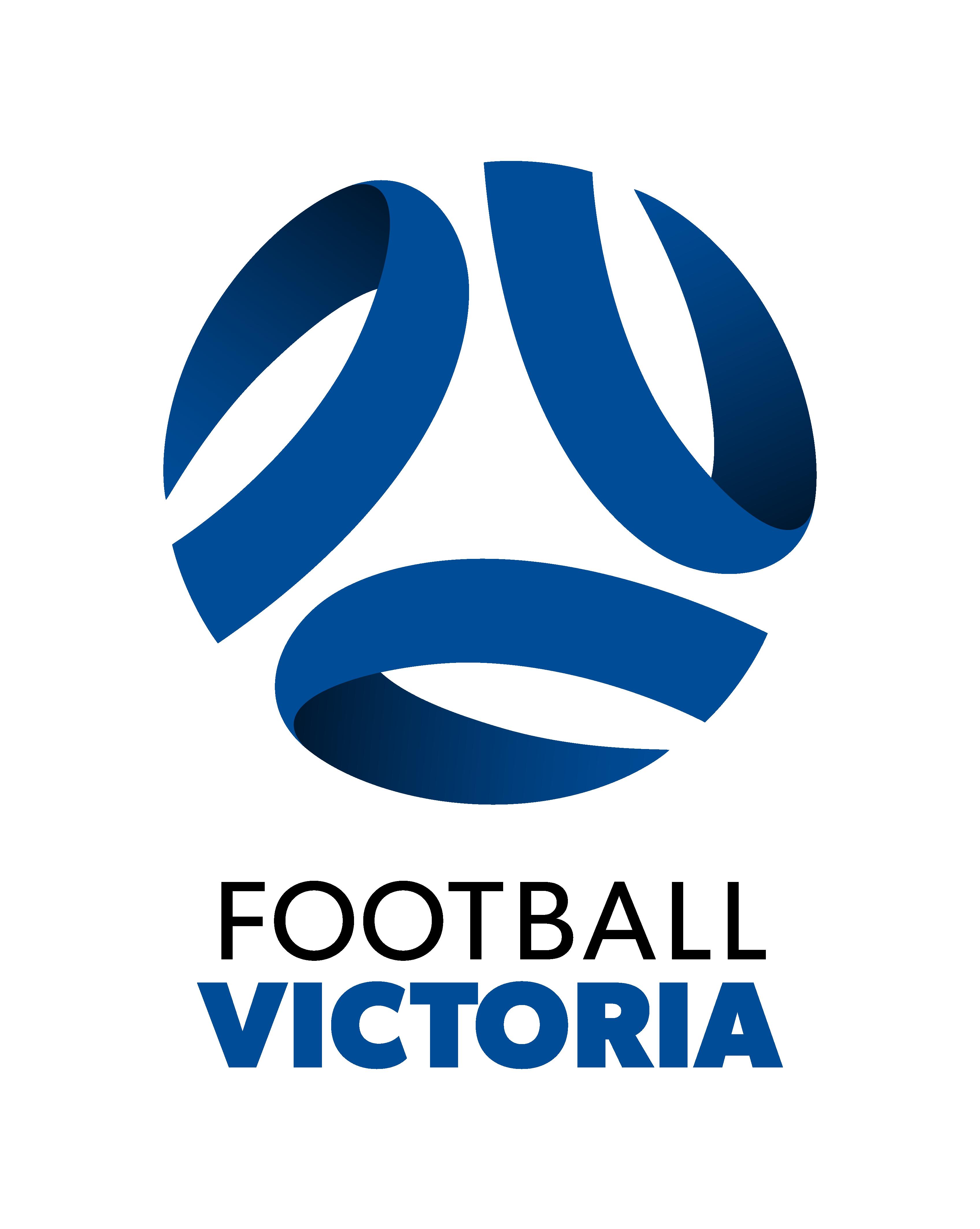 2021 New Futsal Club Application Form