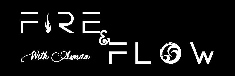 Fire+Flow Mastermind - Application