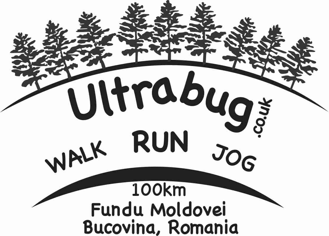 Ultrabug 2020
