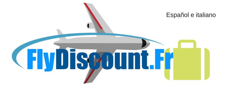 flydiscount.fr