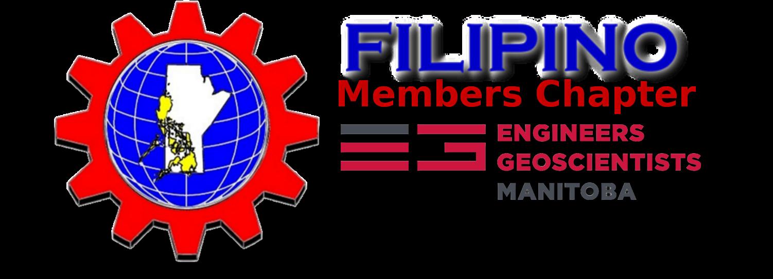 FMC-EGM Bowling FUNdraiser 2019