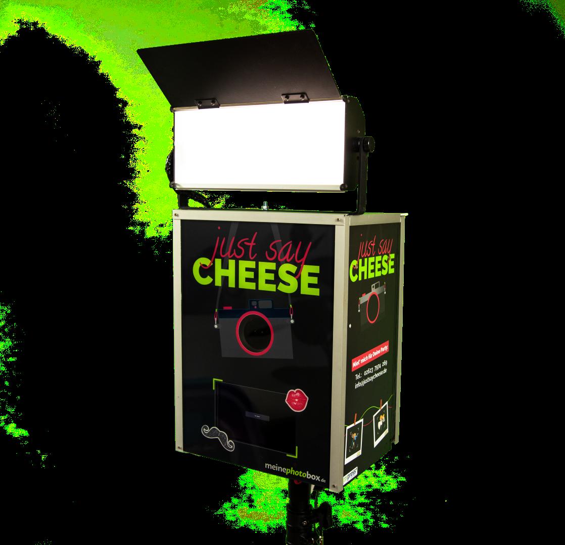 ClassicBox (299€)
