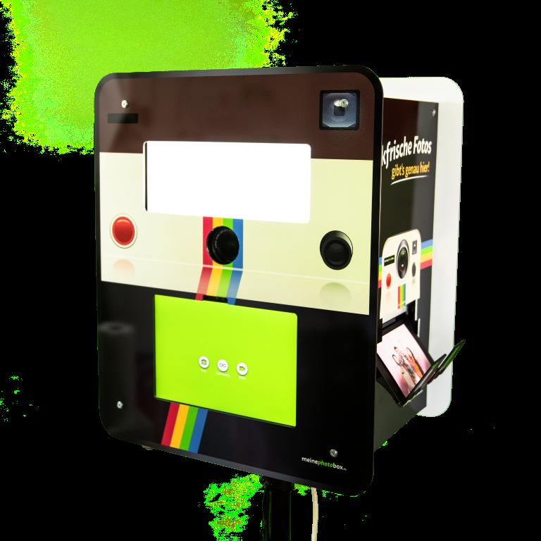 PrintBox (399€)