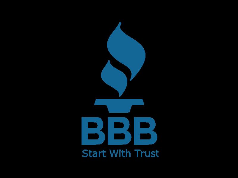 Better Business better Bureau