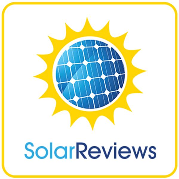 Solar Reviews
