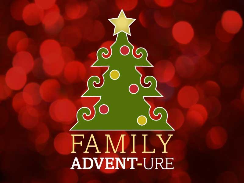 Wednesday, December 4, 5:30-7:30pm