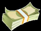 $10,000 - $25,000