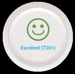 Excellent (720+)