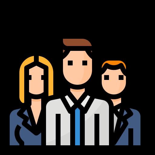 Marketing Training for My Team/Company