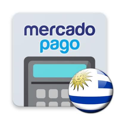 Mercado pago Uruguay
