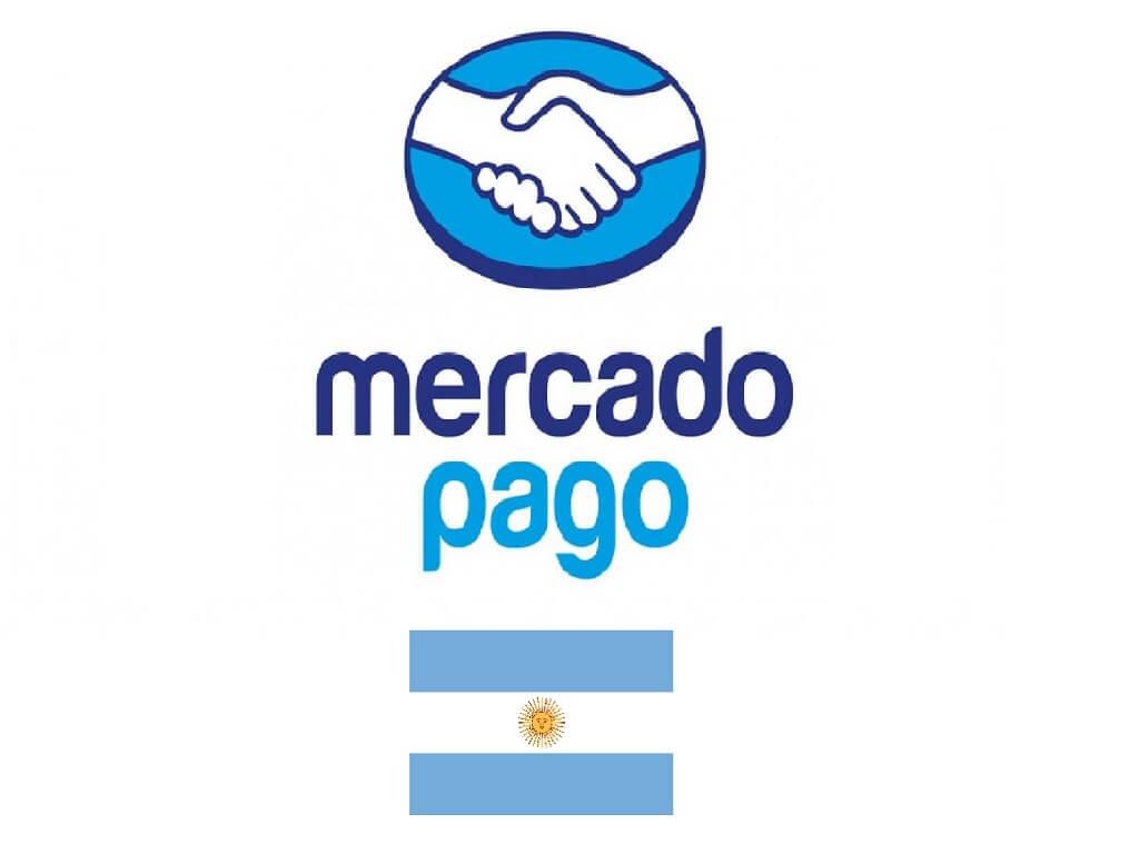 Mercado Pago Argentina