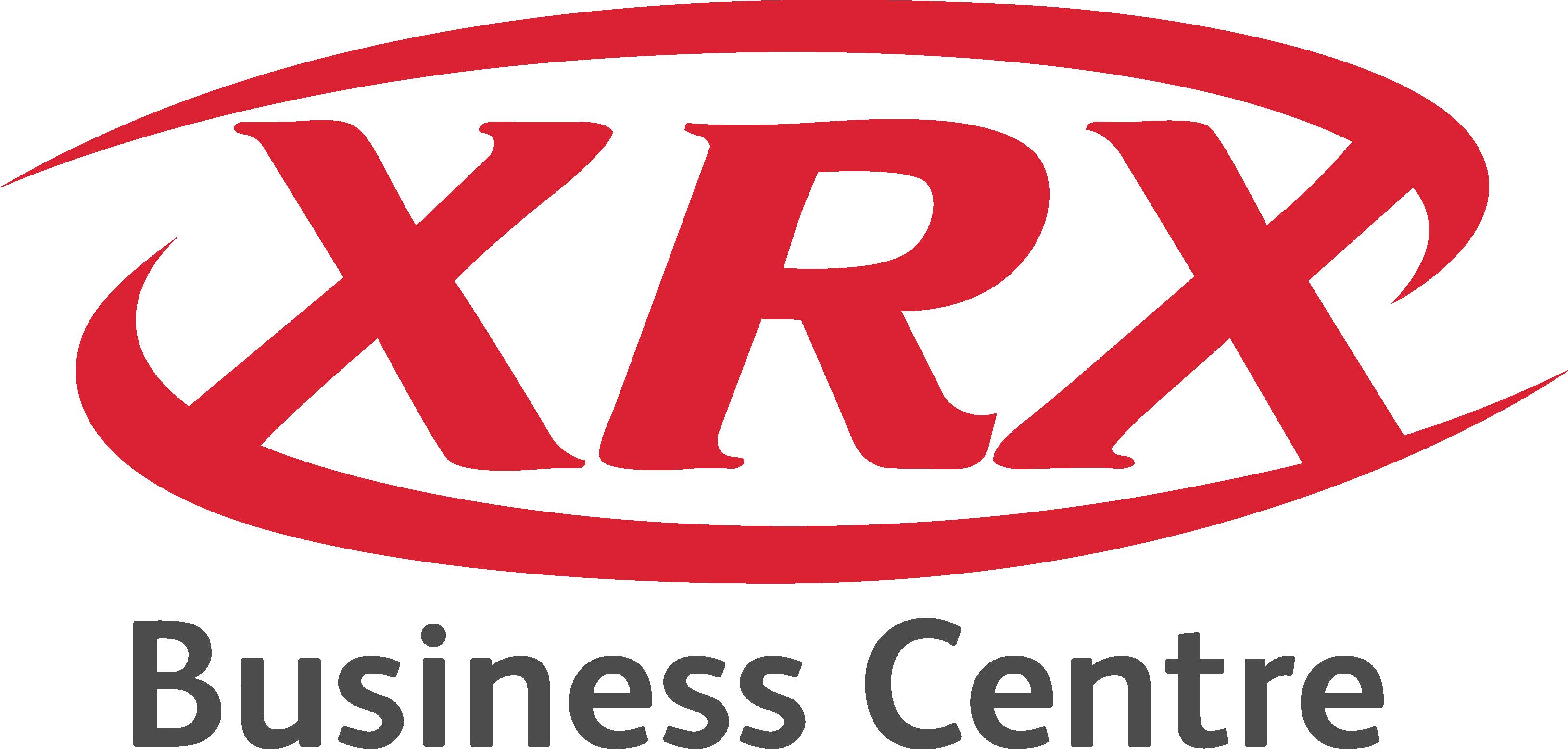 XRX Telco Customer Data Collection