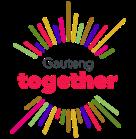 Gauteng Together