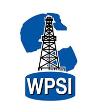WPSI Warehouse Contact