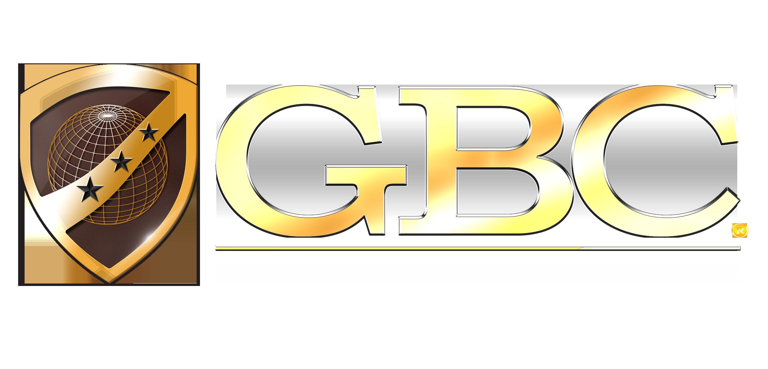 GBC TAX QUICK START - GBC TAX PROS - HQ