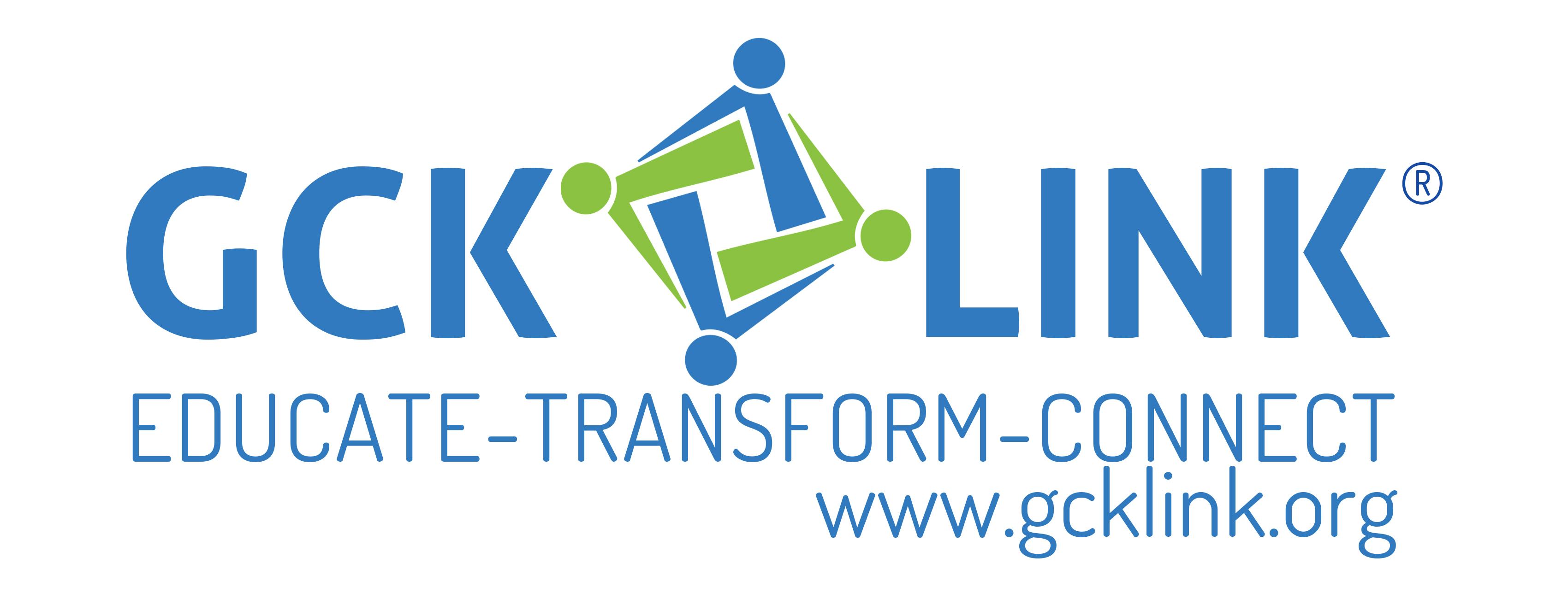 Kenya 2020 Trip Leaders Application
