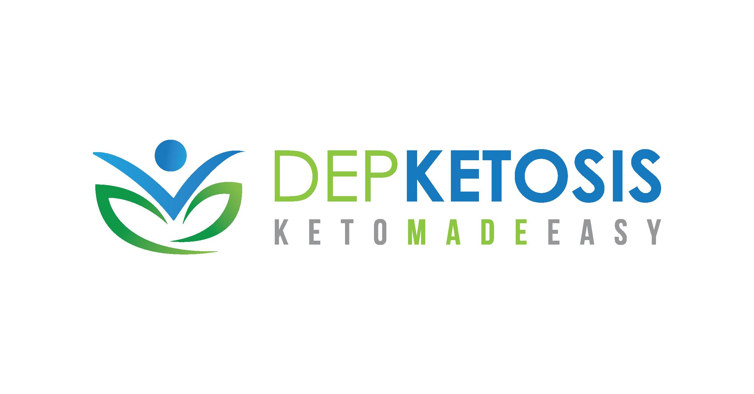 DepKETOSIS Assessment