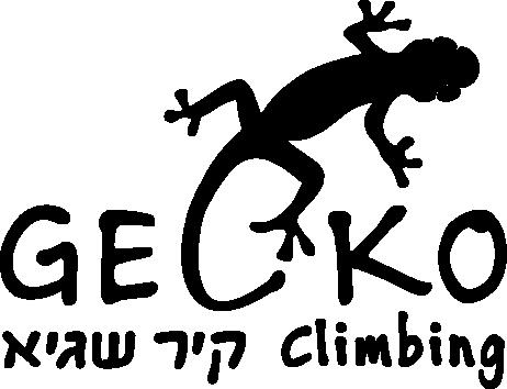 רישום לחלונות זמן טיפוס בימי קורונה