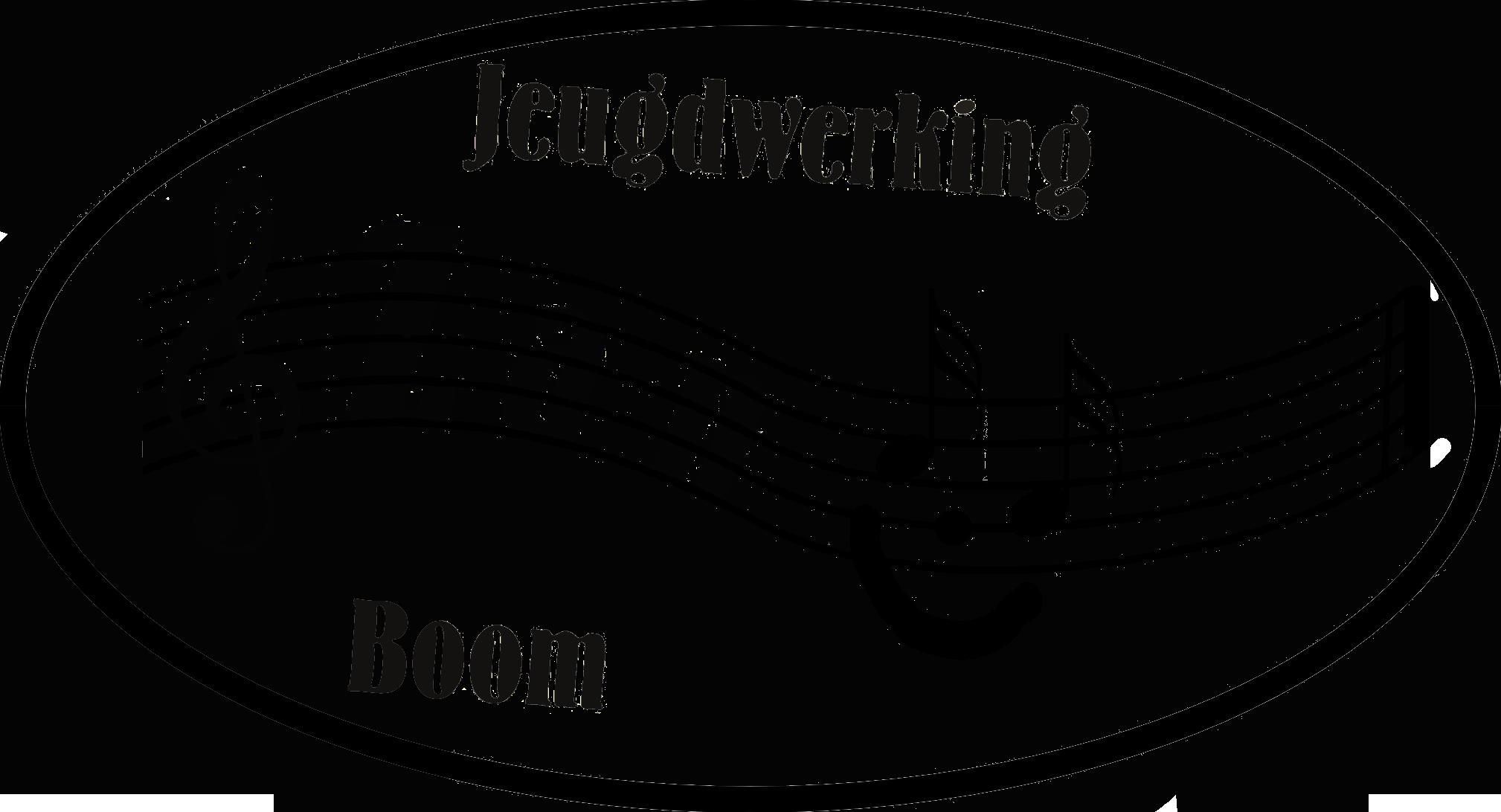Schrijf je nu in voor onze ZANDOLAQuiz                op 27 april 2019 om 20u