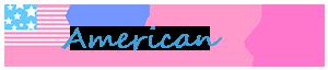 AmericanXGirls.com